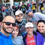Hershey Half Marathon, Pre-Race