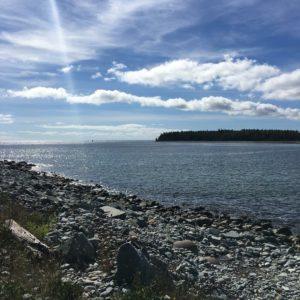 maritime_scenery